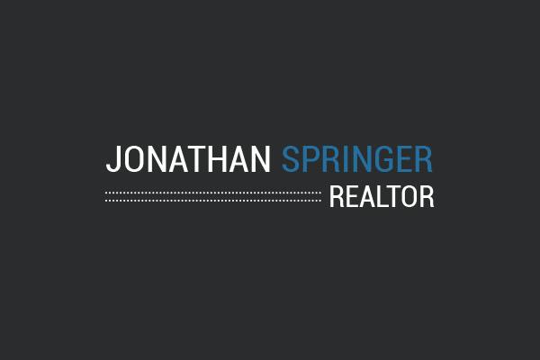 Jonathan Springer Realtor