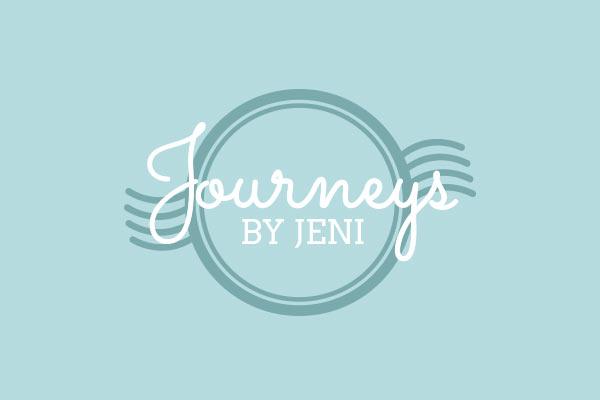 Journeys by Jeni