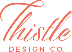 Thistle Design Co.