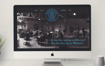 Rotaract Club of Lexington