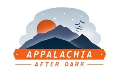 Appalachia After Dark