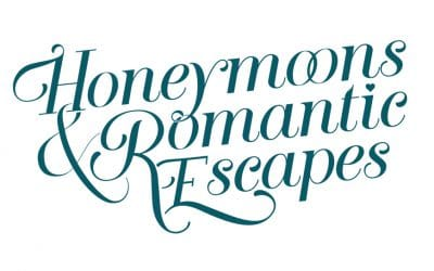Honeymoons & Romantic Escapes