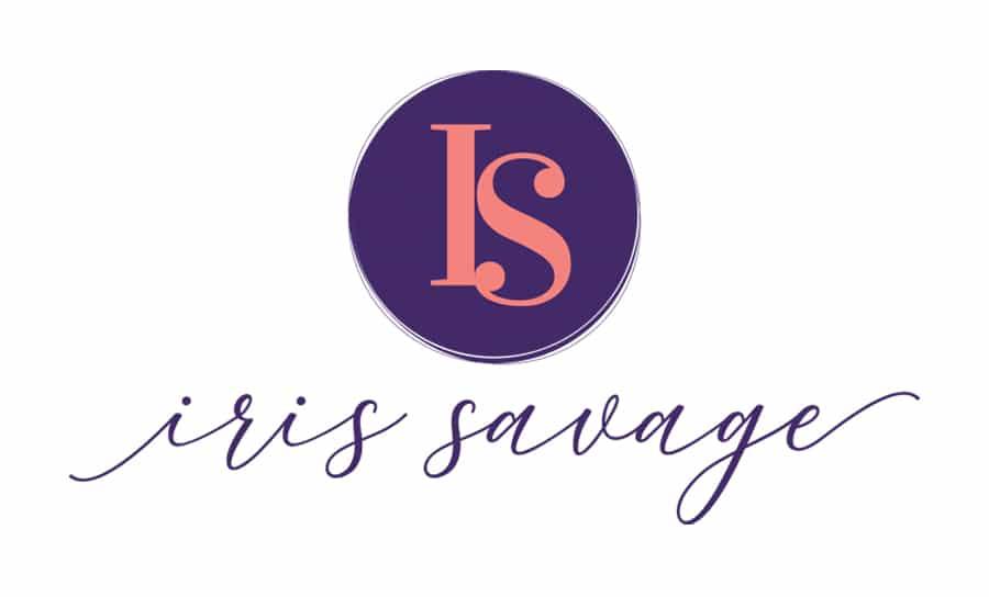 Iris Savage