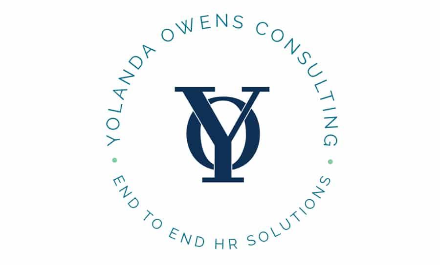 Yolanda Owens Consulting Logo