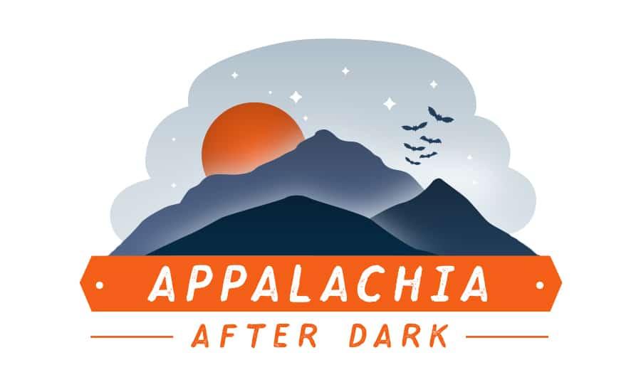 Appalachia After Dark