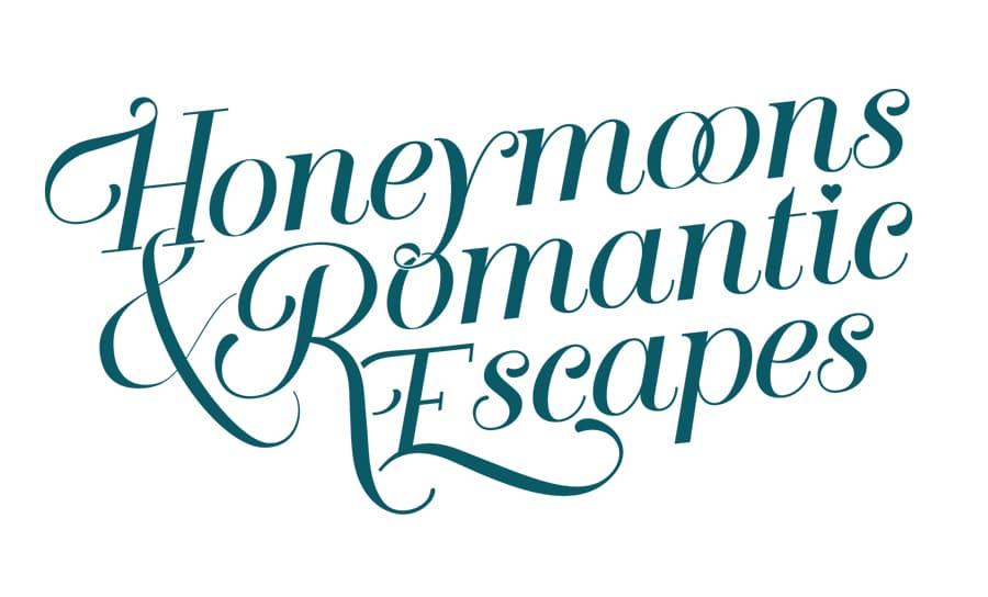 Honeymoons & Romantic Escapes