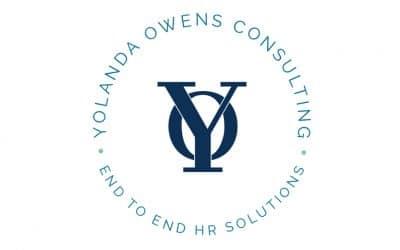 Yolanda Owens Consulting